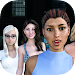House Party Simulator icon