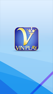 Vinplay OTP- screenshot thumbnail