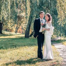 Wedding photographer Aleksandr Reshnya (reshnya). Photo of 19.03.2017