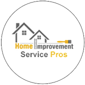 Home Improvement Service Pros