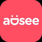 애드씨(adsee)-광고보고 돈도버는 리워드 앱