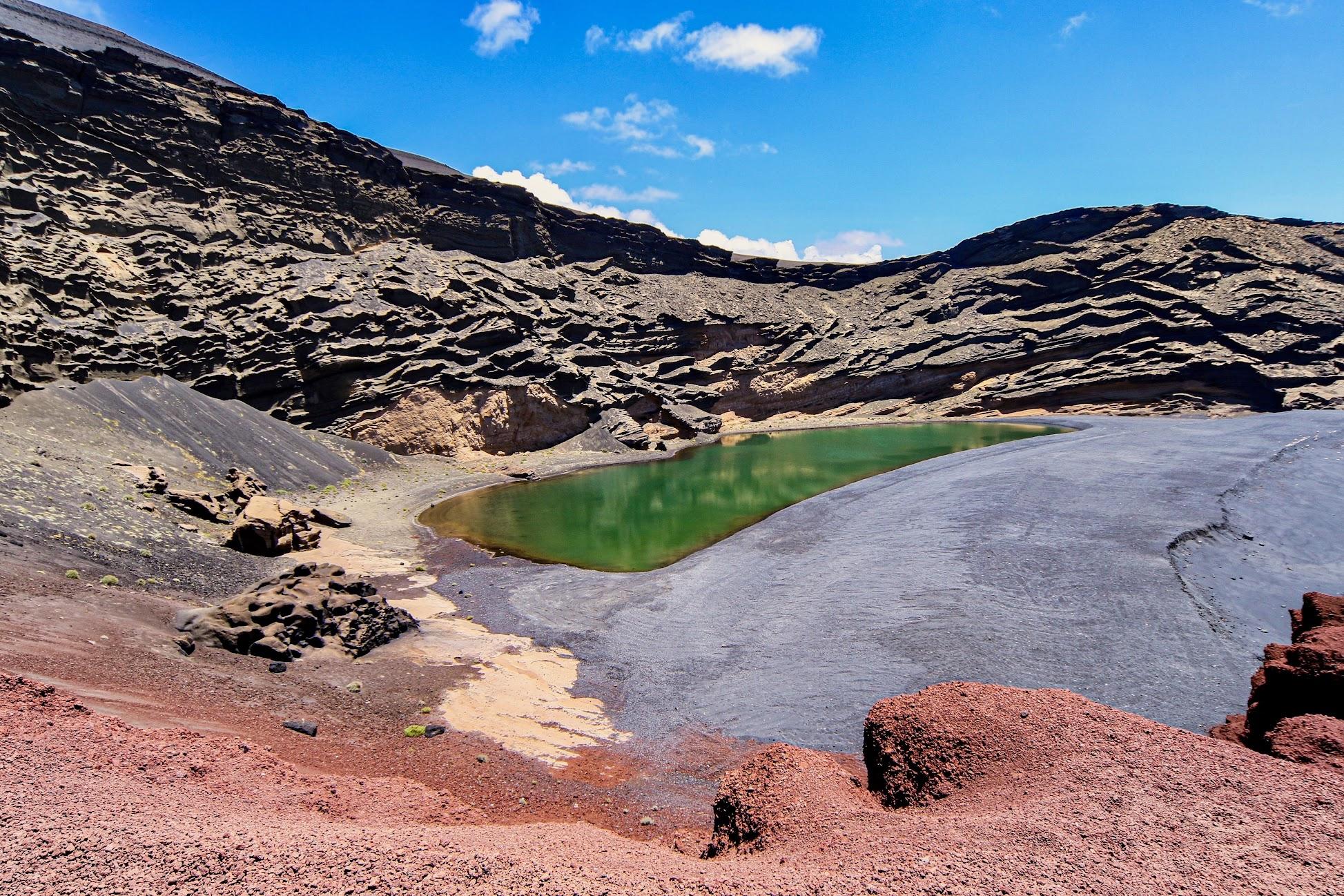 mooiste-canarische-eilanden