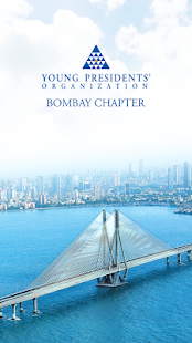 YPO Bombay- screenshot thumbnail