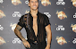 Gorka Marquez Googles Strictly stars