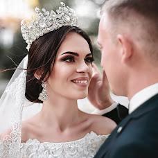 Wedding photographer Yuliya Stakhovskaya (Lovipozitiv). Photo of 09.10.2017