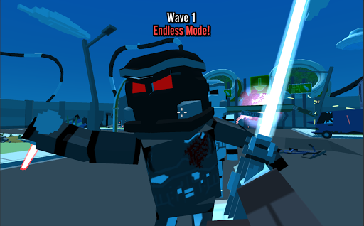 Galaxy Knight Episode One apkdebit screenshots 4
