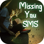 Missing You SMS