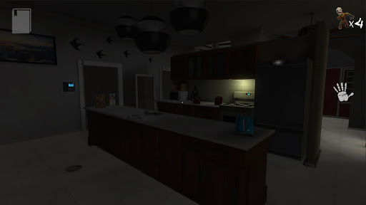 Paranormal Territory 2 Free 1.06 8