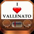 Vallenato Music Radio