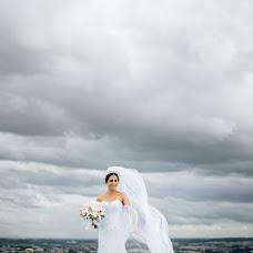 Wedding photographer Jackelini Kil (jackelinikil). Photo of 23.06.2015
