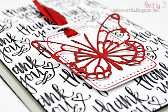 Photo: http://bettys-crafts.blogspot.com/2015/11/thank-you-die-sechste.html