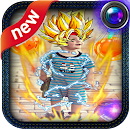 Saiyans Photo Power Maker v 1.0