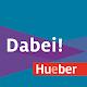 Dabei! - Deutsch für Jugendliche Download on Windows