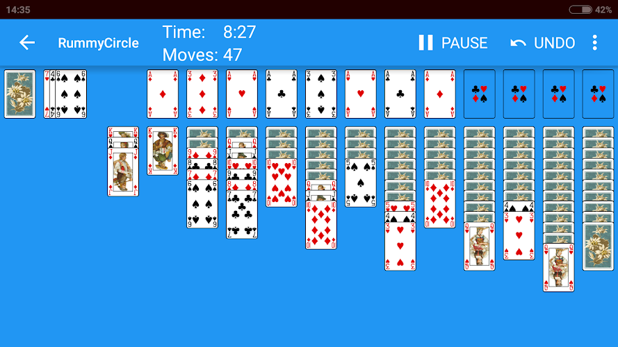ultimate rummy free download