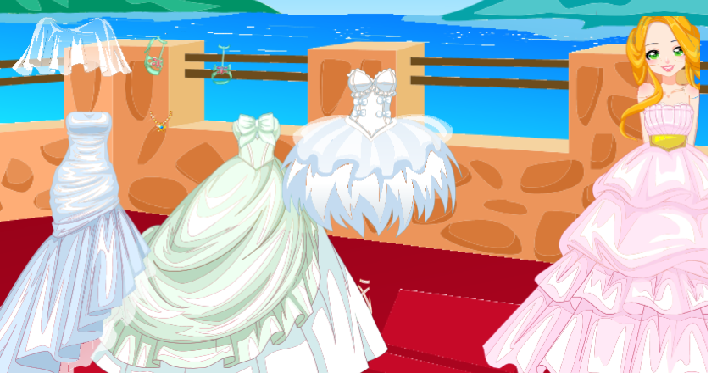 Play Wedding Dress Up And Make Up : Dress UP Princess Wedding Make - Android Apps on Google Play