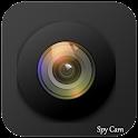 Spy Cam icon