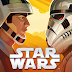Star Wars™: Commander, Free Download