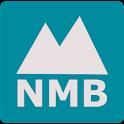 NMB Mobile Bank icon