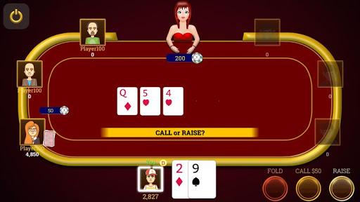Games247 Casino 1.0 APK