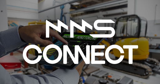 MMS Connect