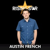 The House Of The Rising Sun (Rising Star Performance)
