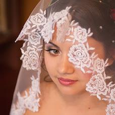 Wedding photographer Anastasiya Maslikova (nmaslikova). Photo of 08.02.2016