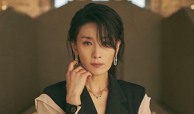 kimseohyunglesbian_2