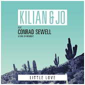 Little Love (feat. Conrad Sewell & Sons Of Midnight)