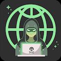 Симулятор Хакера: Сюжетная игра icon