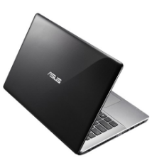 Asus  X302UV Drivers download
