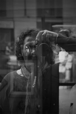 specchio di bucefalo