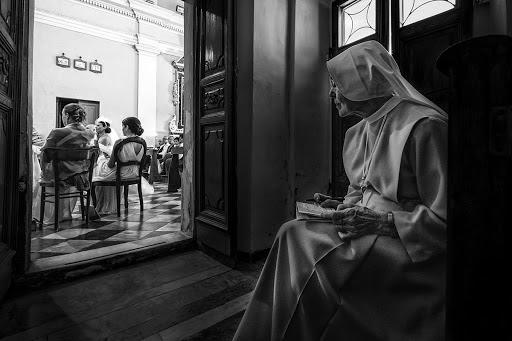 Wedding photographer Alessandro Colle (alessandrocolle). Photo of 21.01.2016