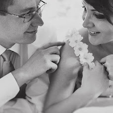 Wedding photographer Dmitriy Dneprovskiy (DmitryDneprovsky). Photo of 18.02.2014