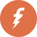FreeCharge - Recharges, Bill Payments, UPI download
