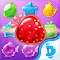 Bits of Sweets: Match 3 Puzzle 1.0 Apk