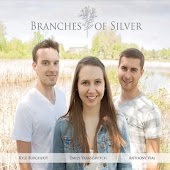 Branches of Silver