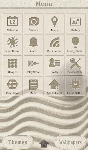 Japanese Wallpaper Zen Theme 1.0.0 Windows u7528 2