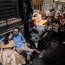 Wedding photographer Jayanto Andoko (jayanto). Photo of 11.05.2018