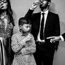 Düğün fotoğrafçısı Lorenzo Romeo (Lorenzoromeo). 14.07.2019 fotoları