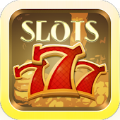 Slots 777 Magic Treasure