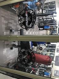 Gr8 Gym photo 5