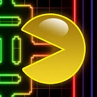 PAC-MAN Championship Edition DX icon