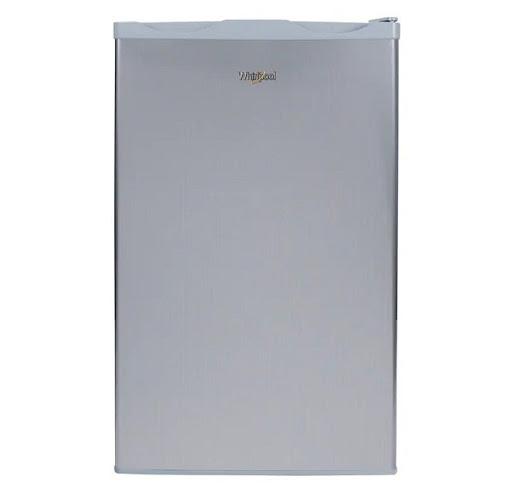 惠而浦 - WF1D122RAS 單門直冷雪櫃 (122公升 / 右門鉸) | 1級能源標籤 [香港行貨]