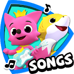 Pinkfong Best Kids Songs 94