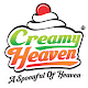 Download Creamy Heaven For PC Windows and Mac