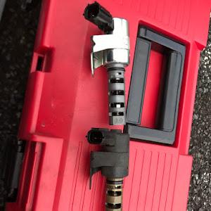 アルテッツァ SXE10 RS200 Zedition SXE10のカスタム事例画像 ジッパーさんの2020年01月26日15:40の投稿