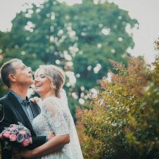 Wedding photographer Mariya Pashkova (Lily). Photo of 07.01.2018