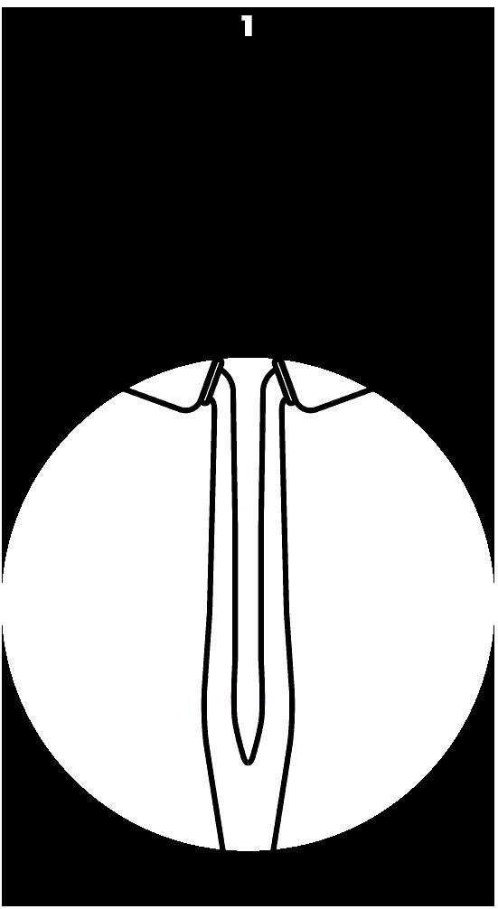 hormosis negative ions