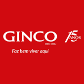 Ginco Vendas