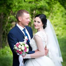 Wedding photographer Oleksandr Kolodyuk (Kolodyk). Photo of 19.03.2017